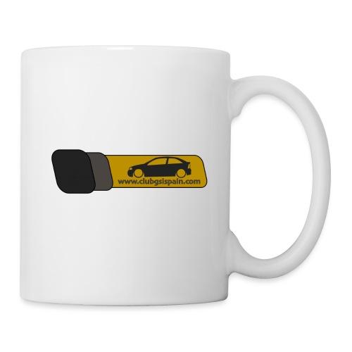 Astra G Opc Motorsport - Taza