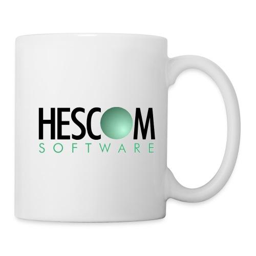 hescomlogo - Tasse