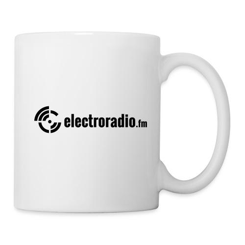 electroradio.fm - Mug