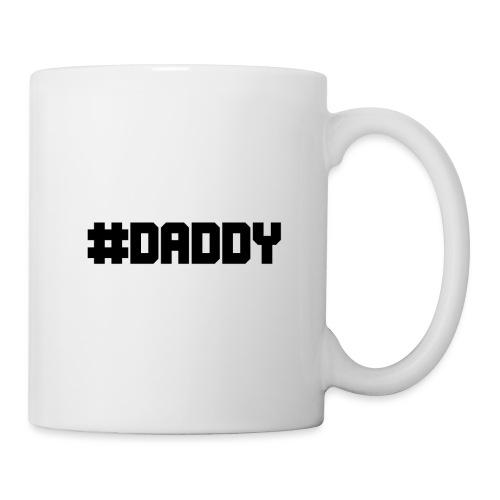 Akeem Griffiths #DADDY - Mug