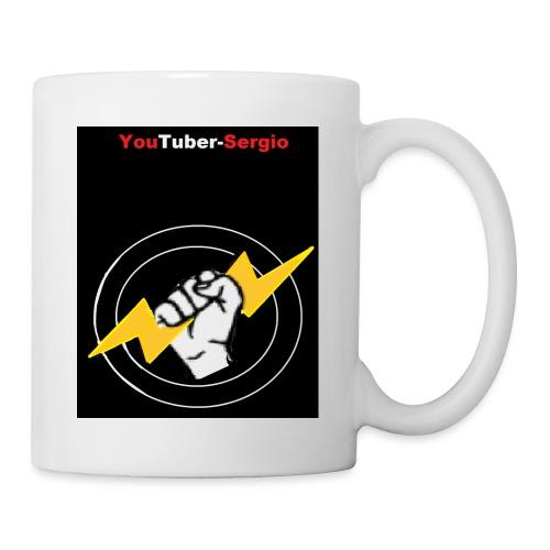 Y.T.S - Tasse