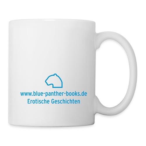 bpb_logo - Tasse