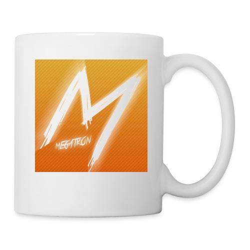 MegaTaza - Mug