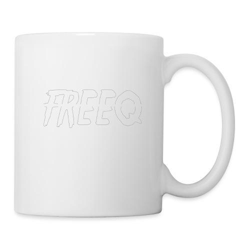 freeq - Mugg