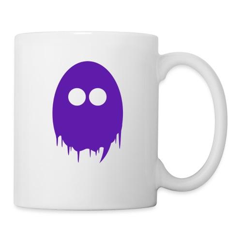 Ping - Mug