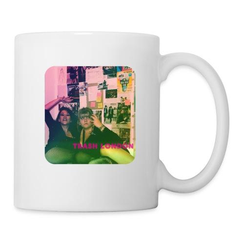 Trash london Friends - Mug