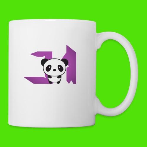 Over 1000 jpg - Mug