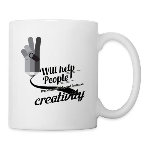 crati - Mug