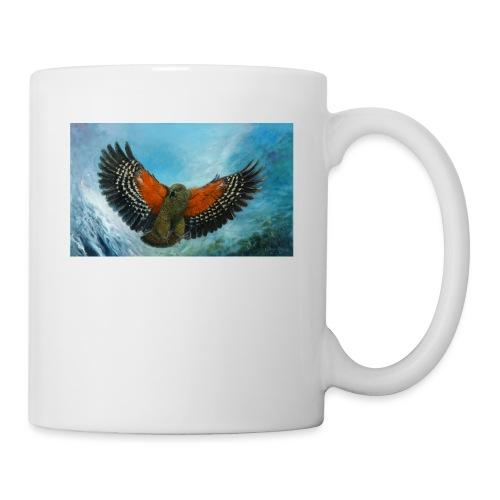 123supersurge - Mug