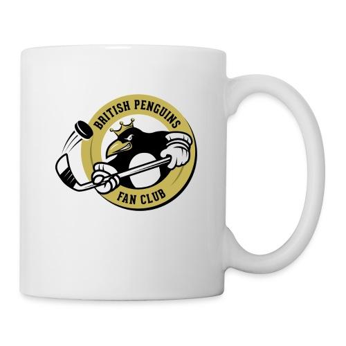 brinzer print logos png - Mug