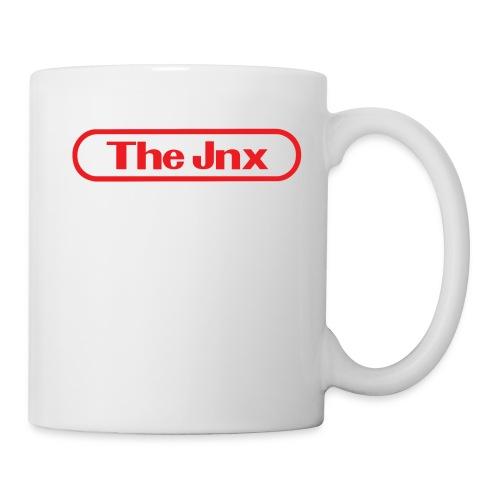 The Jnx - Mugg