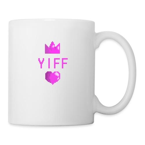 Yiff - Muki
