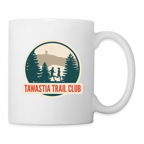 TawastiaTrailClub - Muki