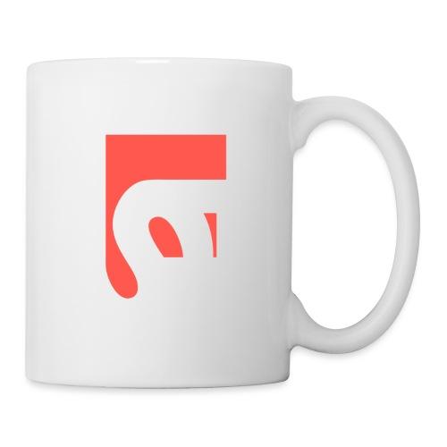 Feinwaru FS Logo - Mug