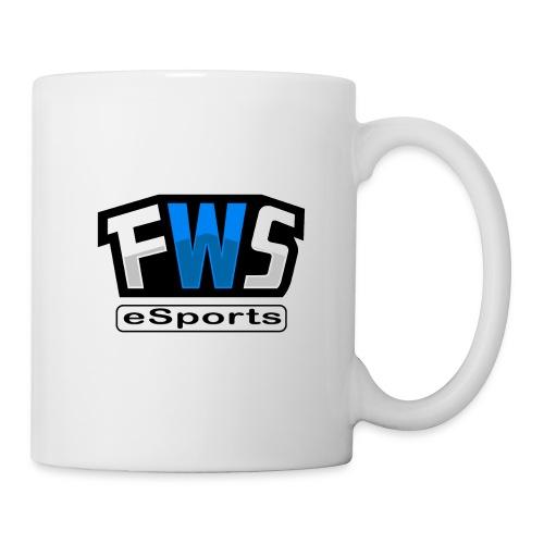 Flyswatters eSports - Muki