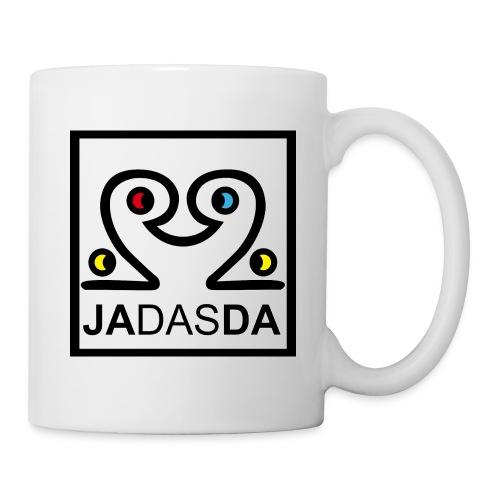 JADASDA-Logo - Tasse