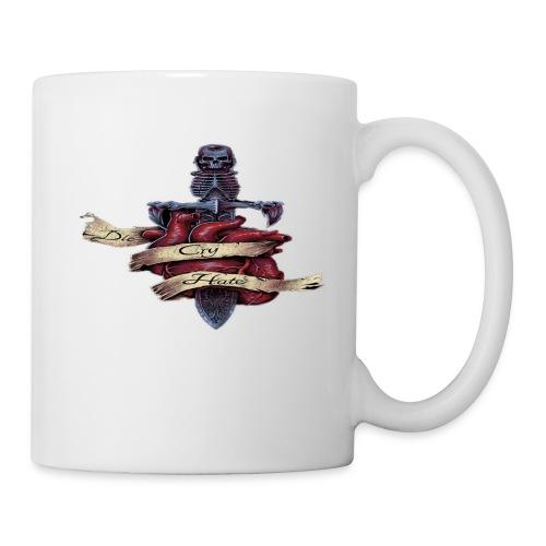 Untitled-3 - Mug