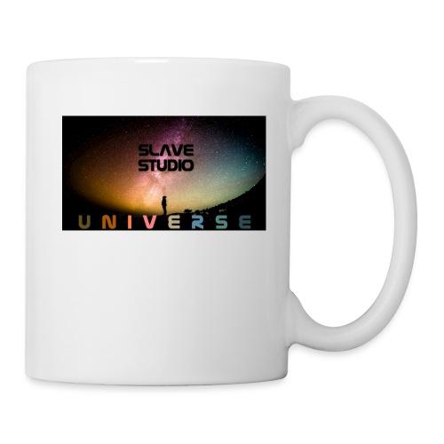 Universe - Tazza