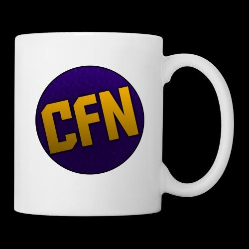 CFN - Mug