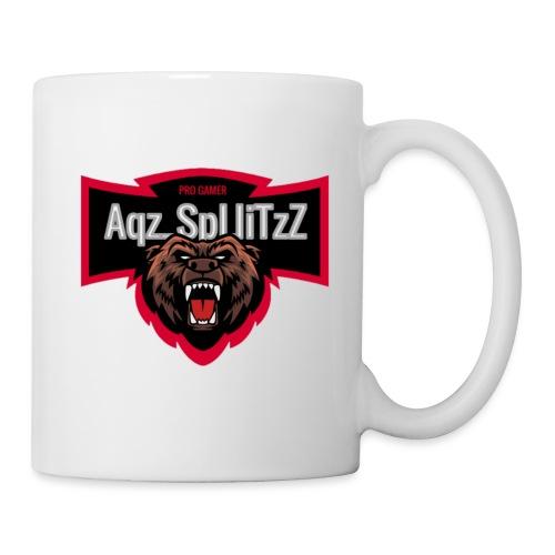 AqZ_SpLIiTzZ - Mok