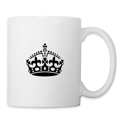 GGC 2020 Logo - Mug
