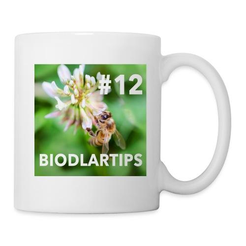 Biodlartips #12 - Mugg
