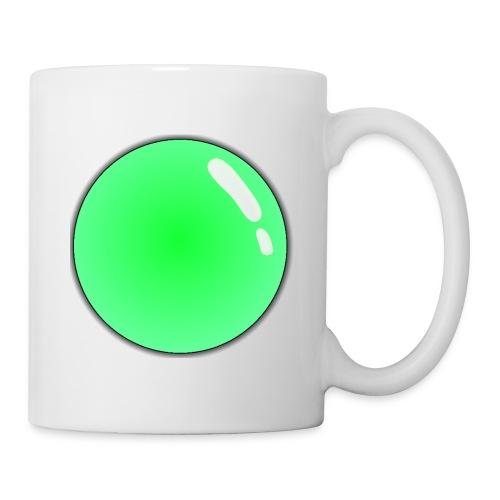 unnamed png - Mug