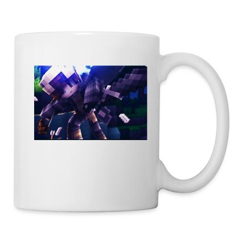 Avatar-Tasse - Tasse