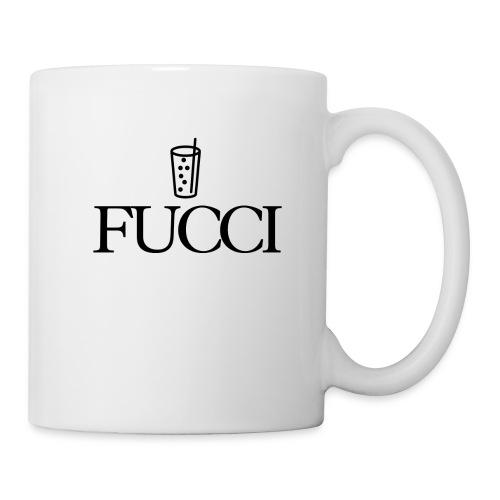 Fucci - Tasse