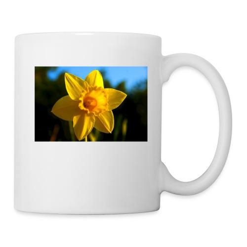 daffodil - Mug