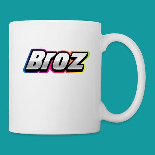 Broz - Mok
