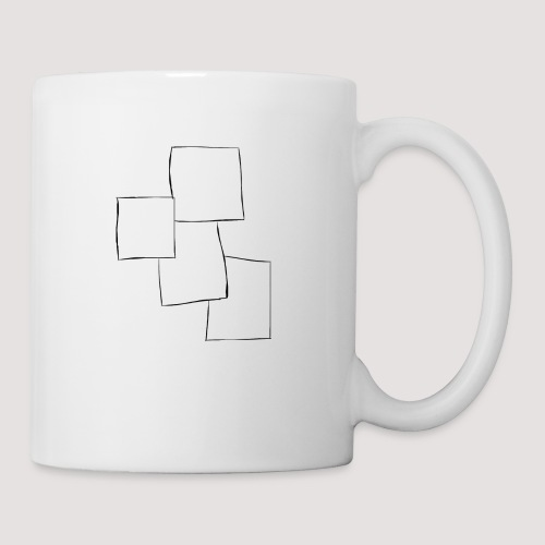 4 Squares - Kopp