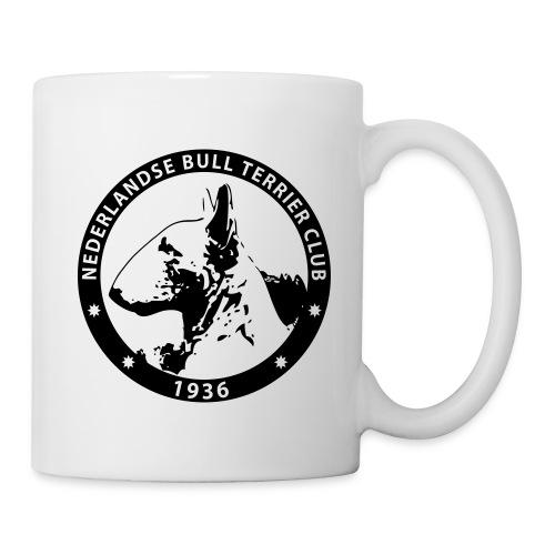 Logo NBTC - Mug
