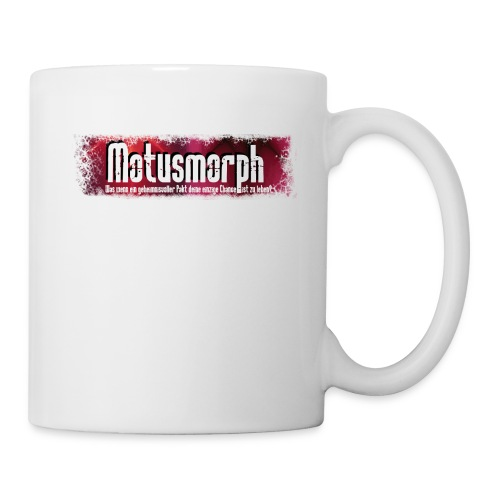 motus-spread-merch-2 - Tasse