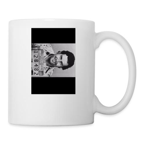 pablo - Mug