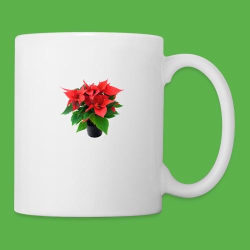 1 1197052336YcRm - Mug blanc