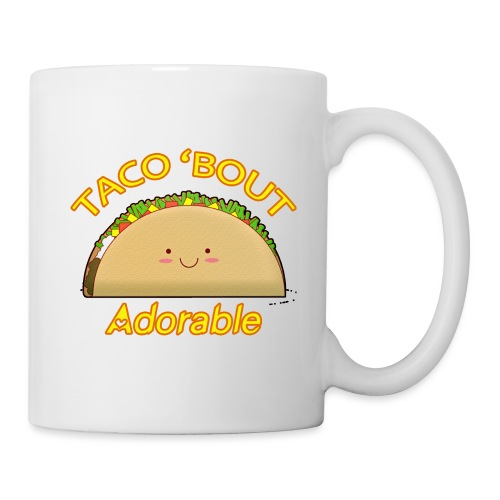 taco - Tazza