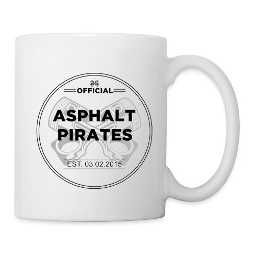 AP logo png - Kopp