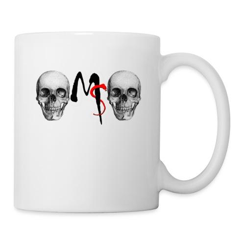 skulls - Mok