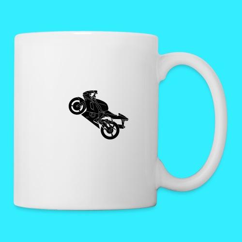 8i6Lx8AXT png - Mug