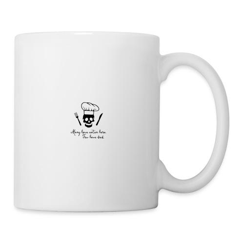0cb47d8164f32b96ddcf4c0fc4903f54 cutting files fr - Mug