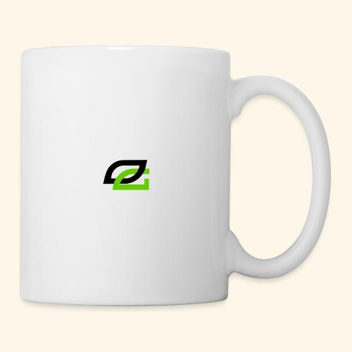 OG Designs Official Merch - Mug