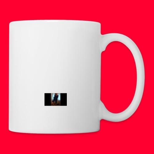 thumbnail png - Mug