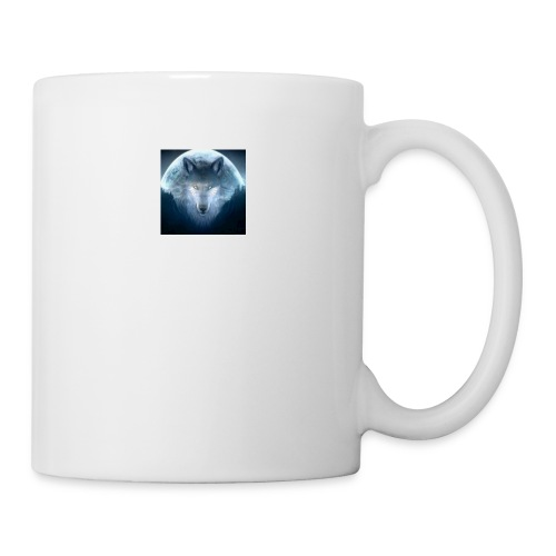 Leader of the Pack - Mug