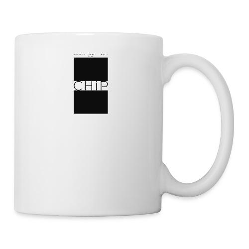 IMG 1166 - Mug
