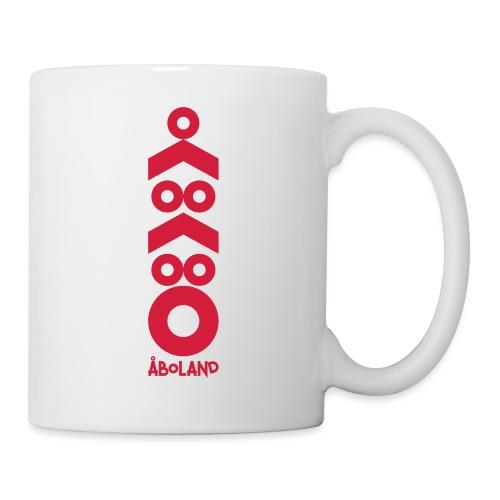 ÅÄÖ - Muki