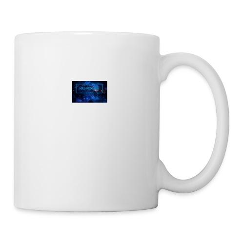 IMG_0211 - Mug