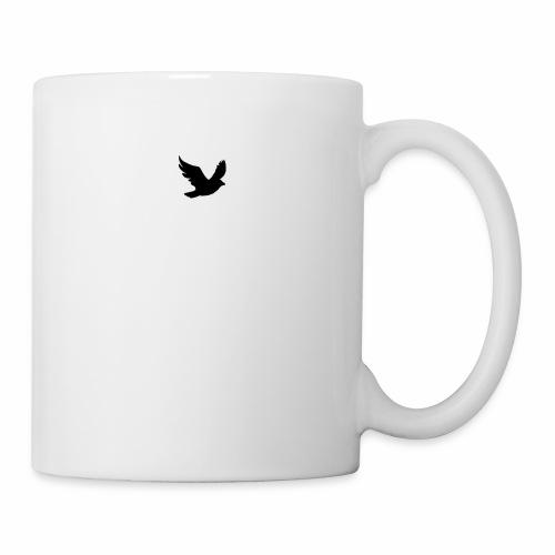 THE BIRD - Mug
