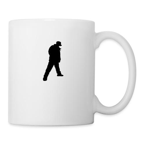 Soops B-Boy Beanie - Mug