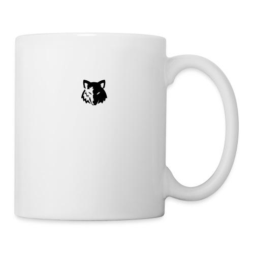 fusionix - Mug